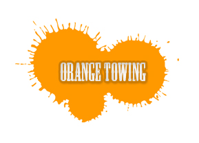 Garden Grove Towing